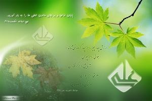 hadith-imam-ali-04