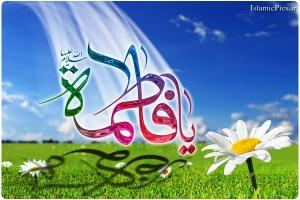hazrat-fatemeh-k