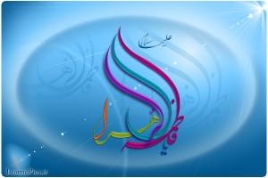 hazrat-zahra-3-k