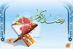 k-tabrik-ramadan-04