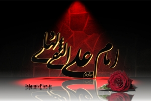 shahadat-imam-naghi-1-k