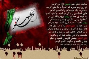 shadat-ali-asghar-k