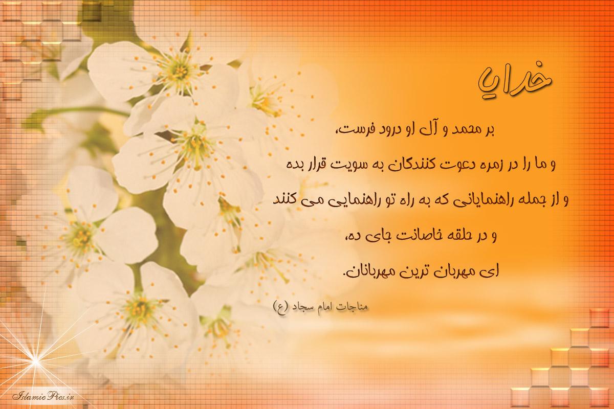 http://islamicpics.ir/wp-content/gallery/monajat/monajat-imam-sajad-08.jpg