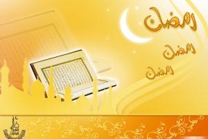 ramadan-wallpaper