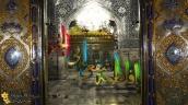 hazrat-masoomeh-haram-wallpaper2
