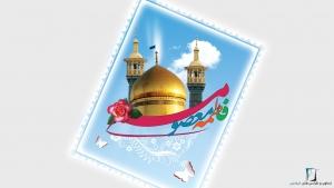 wallpaper-hd-hazrat-masoomeh-3