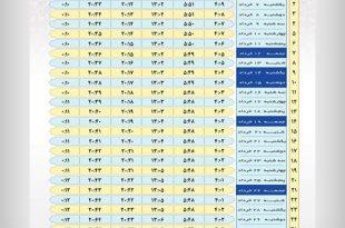 M-Oqat-ramadan-1396-5