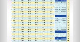 M-Oqat-ramadan-1395-5