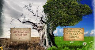gam-sheytan-hd-wallpaper-2