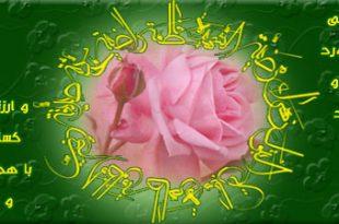 hadith-hazrat-zahra-s2