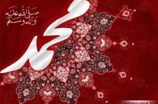 hazrat-mohammad2-k